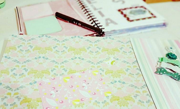 PicsArt_08-08-03.09.44